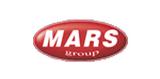 MARS (Тайвань)