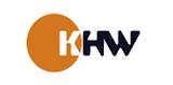 KHW (Германия)