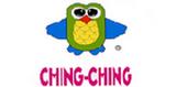 Ching-ching (Тайвань)