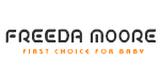 Callida/Freeda