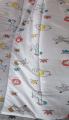 BAMBOLA Матрасик для новорожденных ГНЕЗДЫШКО Игрушка